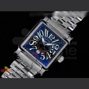 FranckMuller,Riviera XXL Chronograph,42MM,46MM,BR02
