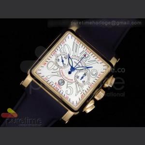 FranckMuller,ETA6497,ETA6498,Watches,power reserve