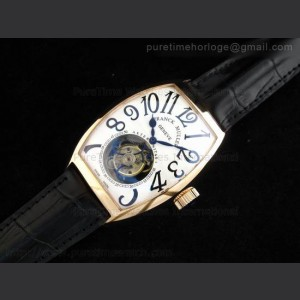FranckMuller,Watches Box,Watch Box,Watches Strap,Watch Strap