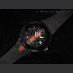 Gucci,Watches Strap,Watch Strap,Datograph,Classic