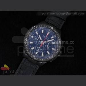 Zenith,Watches Box,Watch Box,Watches Strap,Watch Strap