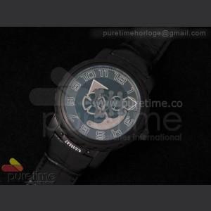 UlysseNardin,Conquistador,RM011,Bubble Chronograph,Ice Cube