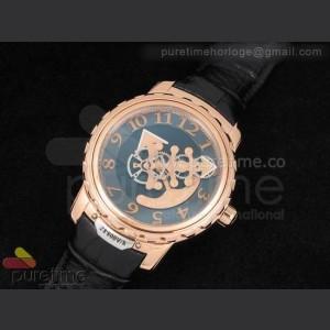 UlysseNardin,ETA2892,ETA7750,ceramic bezel ,Sapphire Glass