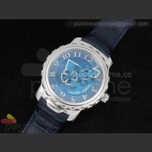 UlysseNardin,Daytona,Chronomat Evolution,Bentley,Seamaster