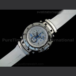 Tissot,Crown,o ring,Functions,Hour