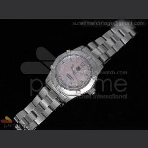 Tag Heuer,Krono GMT,Watches Box,Watch Box,Watches Strap