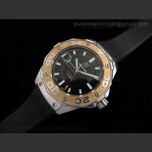 Tag Heuer,Aquaracer 500M,Tag Heuer,Micrograph,Tag Heuer,Mikrogirder,Tag Heuer,Monaco,Tag Heuer,Tag Accessories,