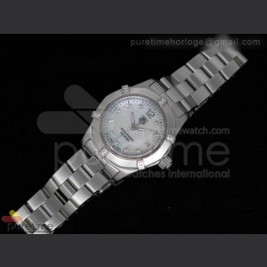 Tag Heuer,7750, automatic,automatic movement,28800bph