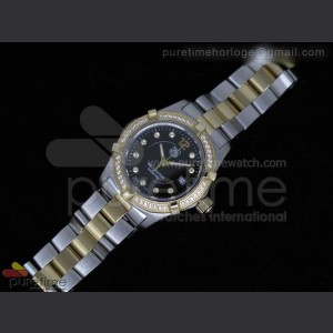 Tag Heuer,Watch Strap,Datograph,Classic,Verona Nuovo