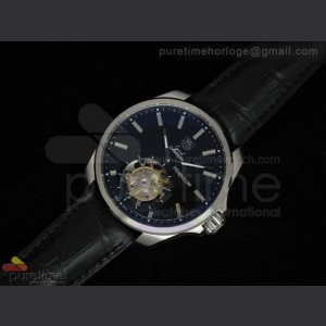 Tag Heuer,Strap,Rubber,Crown,o ring