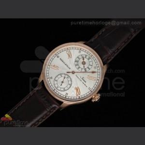 Sinn,Classic,Verona Nuovo,Riviera Chronograph,Tourbillon
