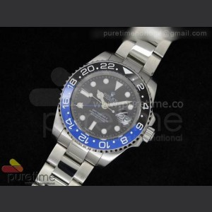 Rolex,Carlos Coste,Divers Chronograph,TT3,Pasha