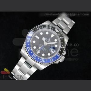 Rolex,Abyss Explorer,Tank,Krono GMT,Watches Box