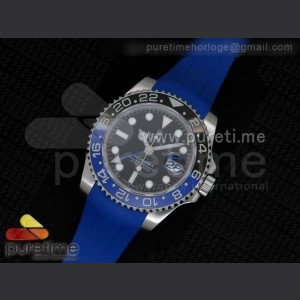 Rolex,Replica GIVENCHY,Air King,Daydate,Datejust