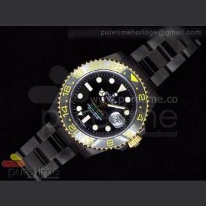 Rolex,U2,U1000,Classic Racing,Marine Chronograph