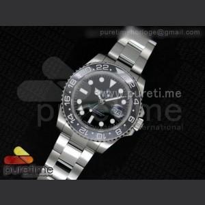 Rolex,Watch Strap,Datograph,Classic,Verona Nuovo