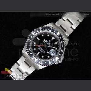 Rolex,Bentley,Seamaster,Speedmaster,Constellation