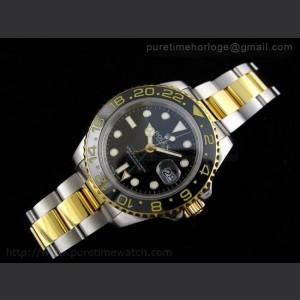 Rolex,Sea Dweller,Submariner,Yacht Master,Milgauss