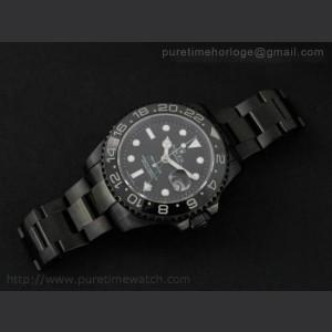 Rolex,Monaco,Maxi Marine Diver,Class One Chrono,U1