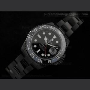 Rolex, automatic,automatic movement,28800bph ,Swiss