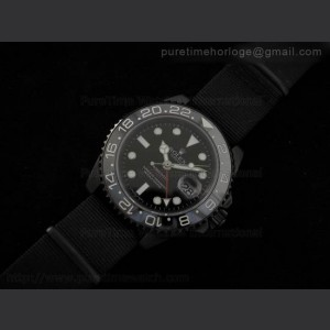 Rolex,ETA2892,ETA7750,ceramic bezel ,Sapphire Glass