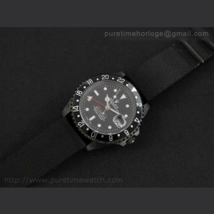 Rolex,Minute counter,Hour counter ,Leather,handwind