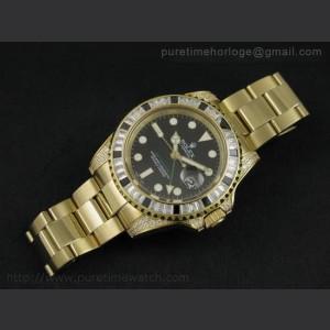 Rolex,Watch Box,Watches Strap,Watch Strap,Datograph