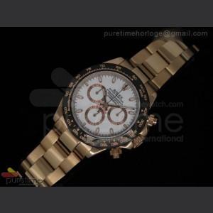 Rolex,Air King,Rolex,DayDate,Rolex,Day-Date II,Rolex,Daytona,Rolex,Daytona,Project X Designs Daytona,