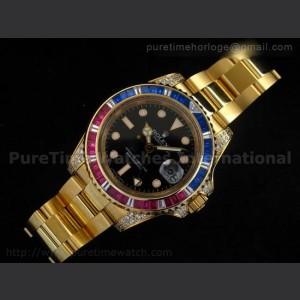 Rolex,Replica GaGa,Replica GIVENCHY,Air King,Daydate