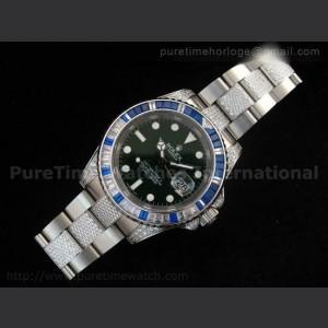 Rolex,Seamaster,Speedmaster,Constellation,Railmaster