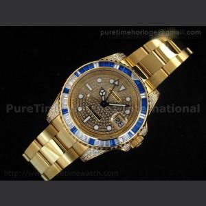 Rolex,Bentley Big Date 6.75,007,Planet Ocean,Carrera