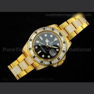 Rolex,Watches Box,Watch Box,Watches Strap,Watch Strap