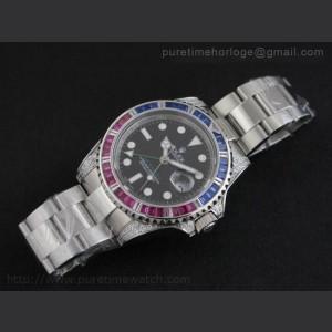 Rolex,Chronomat Evolution,Bentley,Seamaster,Speedmaster