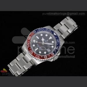 Rolex,RM011,Bubble Chronograph,Ice Cube,Excalibur Chrono