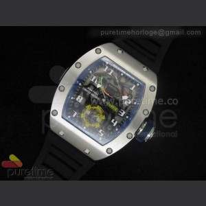 RichardMille,Replica GIVENCHY,Air King,Daydate,Datejust