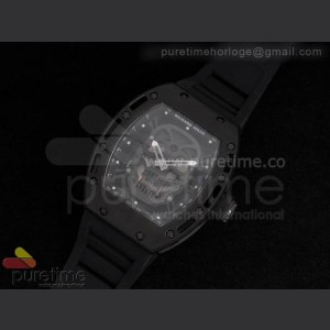RichardMille,Watches Strap,Watch Strap,Datograph,Classic