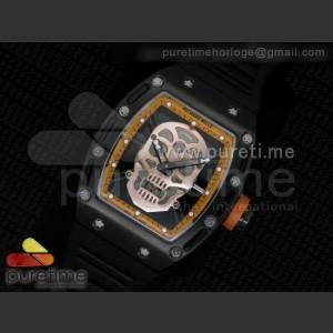 RichardMille,Daydate,Datejust,Daytona,Chronomat Evolution