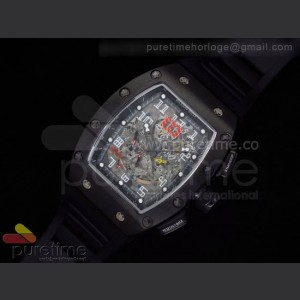 RichardMille,Asian,7750, automatic,automatic movement