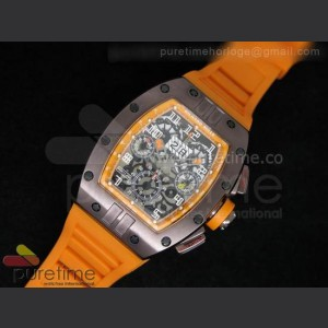 RichardMille,Hour counter ,Leather,handwind,21,600bph
