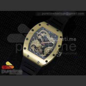 RichardMille,Watches Box,Watch Box,Watches Strap,Watch Strap