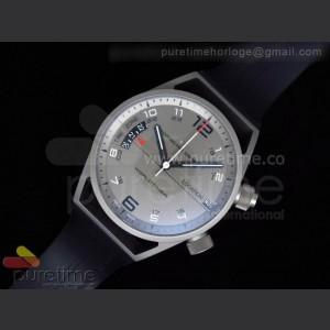 Porsche Design,Sapphire Glass,Sapphire,stainless steel,Strap
