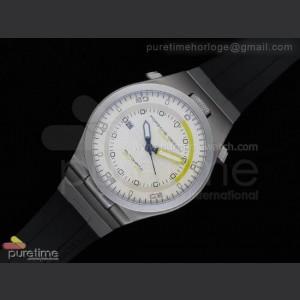Porsche Design,Krono GMT,Watches Box,Watch Box,Watches Strap