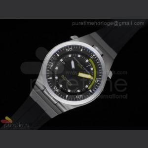 Porsche Design,Watch Box,Watches Strap,Watch Strap,Datograph
