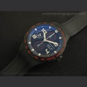 Porsche Design,Replica GIVENCHY,Air King,Daydate,Datejust