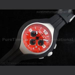 Porsche Design,Bvigari B,Bvlgari,ASSIOMA,DIAGONOX PROGMT