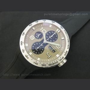 Porsche Design,Daydate,Datejust,Daytona,Chronomat Evolution