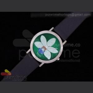 Piaget,Replica watches Paul Picot,Replica Graham watch shop guide,Replica Oris guide,Replica EBEL guide Replica Bvigari DIAGONOX-PROGMT