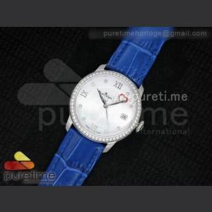 BLANCPAIN,Watches Box,Watch Box,Watches Strap,Watch Strap
