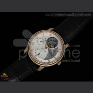 BLANCPAIN,Chronomat Evolution,Bentley,Seamaster,Speedmaster