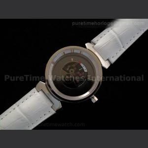 Louis Vuitton,Divers Chronograph,TT3,Pasha,Roadster